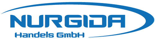 Nurgıda Logo