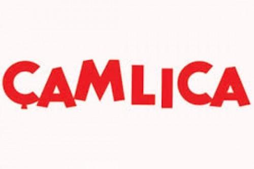 CAMLICA
