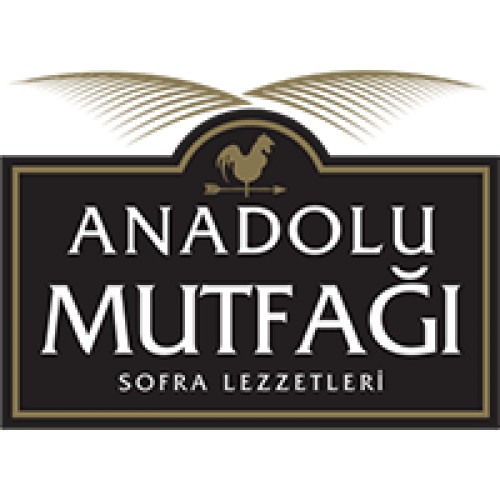 ANADOLU MUTFAGI