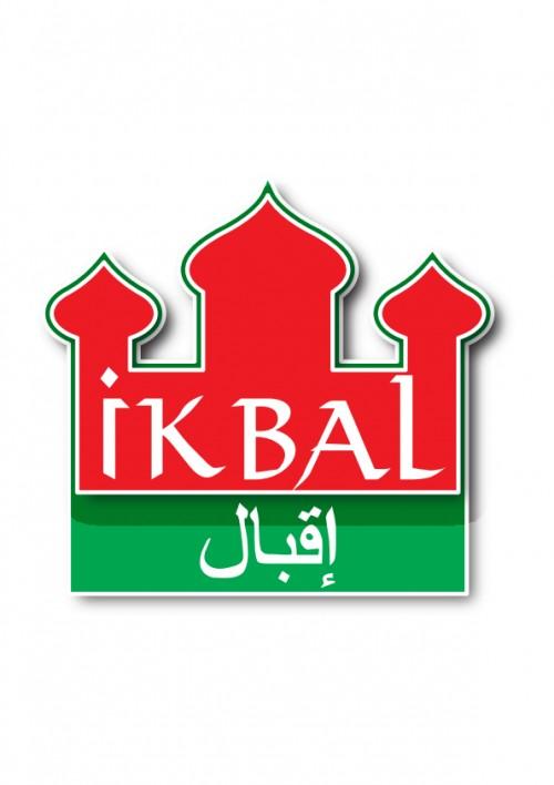 IKBAL